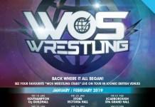 world sport wrestling
