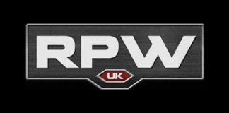 RevPro NJPW