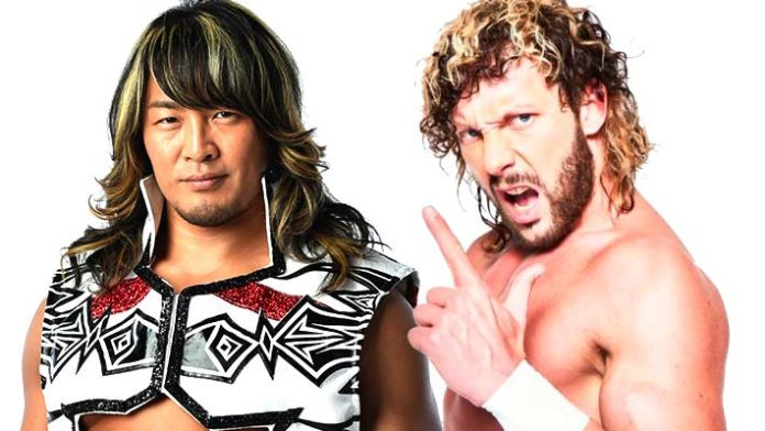 Preview: Wrestle Kingdom 13