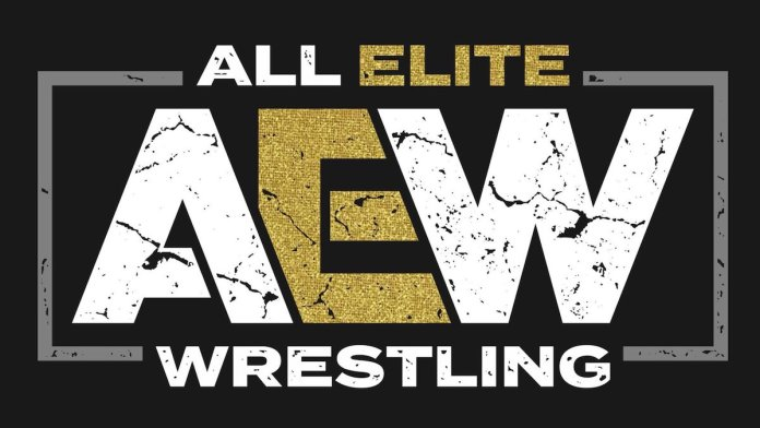 #NEWS: AEW Wednesday Night Show Name Revealed?