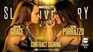 Brace For IMPACT for 7/14/20