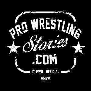 pws_official_logo