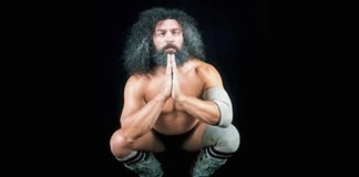 Bruiser Brody - Details on His Murder and Influence in Wrestling