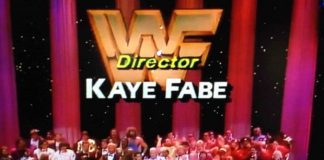 Kayfabe in Professional Wrestling | Untold Stories From a Bygone Era