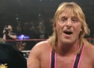 Ribs and Practical Jokes in Professional Wrestling | 20 of the Best Stories!