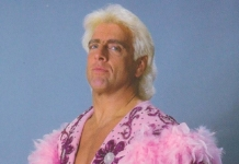 Ric Flair | 13 Stories Showing Who the Real Nature Boy Was