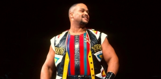 Savio Vega - His Memorable Reddit 'Ask Me Anything' Session