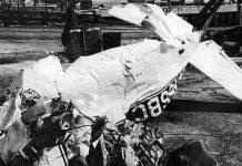 2 Plane Crash Tragedies that Changed Wrestling Forever