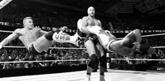 Wrestling Injuries | 3 Accidents That Ended Careers Too Soon