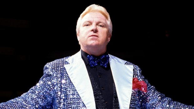 Wrestling Managers The Top 10 Of All Time And The 5 Worst