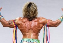 Steroids: The Loophole That Benefited Wrestlers in WCW