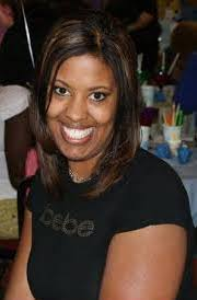LaToya Ritter, daughter of Junkyard Dog, died unexpectedly on October 19, 2011. She was 31 years old.