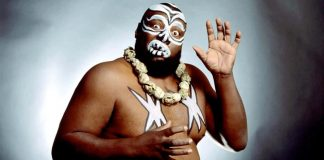 Kamala on His Low Pay and Poor Treatment in WWE