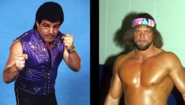 A full breakdown of the legendary shoot fight between Bill Dundee and Randy Savage which involved a gun!