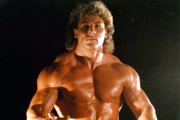 Tom Magee had a tremendous background that implied a recipe for success in the professional wrestling industry.