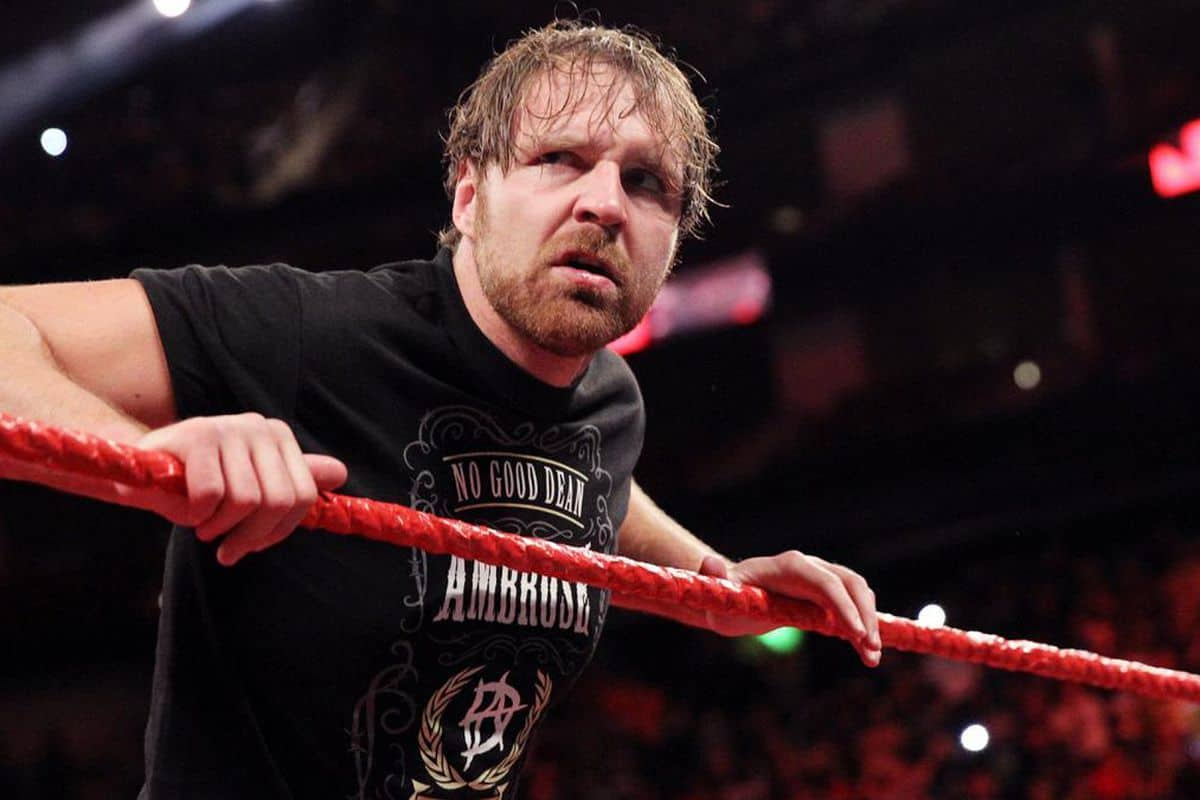 Jon Moxley discusses issues he had with the scripted promos in WWE.
