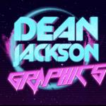 Dean Jackson