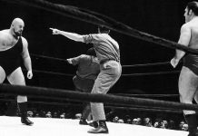 Bruno Sammartino and Ivan Koloff | The Night They Shocked the World