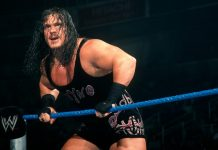 "How 2005 became ""The Year of the Rhyno"""