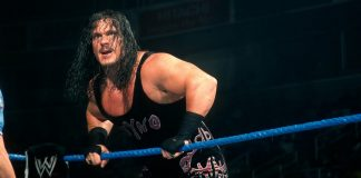 """How 2005 became """"The Year of the Rhyno"""""""