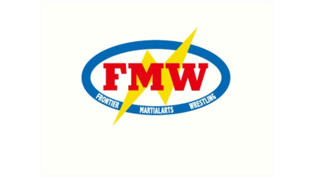 """In order not to be limited in styles, the term """"Martial Arts"""" was incorporated into the FMW name."""