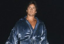 Image result for gino hernandez wrestler
