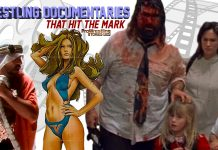 Wrestling Documentaries That Hit The Mark | ProWrestlingStories.com