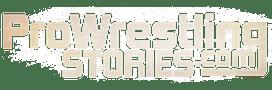ProWrestlingStories.com