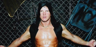 Bill Behrens | Wrestling's Super-Agent Who Discovered AJ Styles