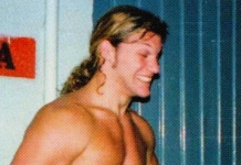 As an 18-year-old working on the ring crew, Chris Jericho had a lot to learn about the wrestling business. Fortunately for millions of Jerichoholics, he learned those lessons -- and more.