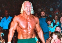 Superstar Billy Graham | Peaks and Valleys of his Life and Career