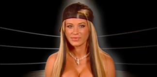 Ashley Massaro   Her Tragic Story a Result of WWE Neglect?