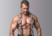 Vince McMahon - 3 Times He Intimidated Wrestlers in WWE