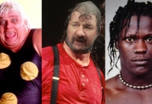 Winning the NWA World's Heavyweight Championship often cemented legacies in the annals of professional wrestling history. But what happened once former NWA World Champions jumped ship to the WWWF, WWF, or WWE? We examine just how much success these past champions had up north, compared to their successes found in the NWA. As you'll find, many of these legends never saw the same height of success once under the thumb of Vince McMahon.