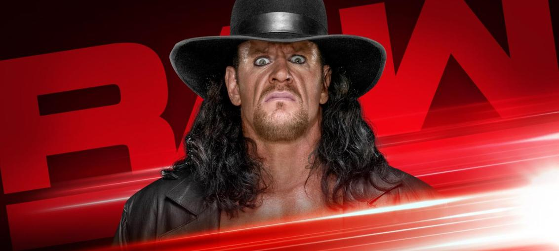 WWE Raw Results (9/17)