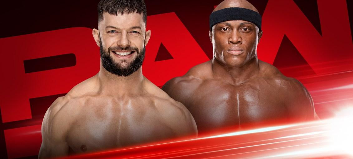 WWE Raw Results (11/5)