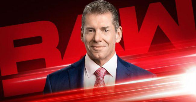 WWE Raw Results (12/17)