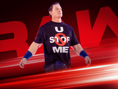 WWE Raw Results (1/7/19)