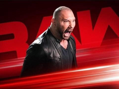 WWE Raw Results (3/4/19)