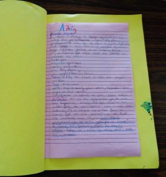 proximace1.wordpress (18)