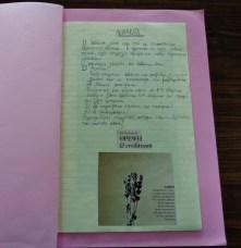 proximace1.wordpress (2)