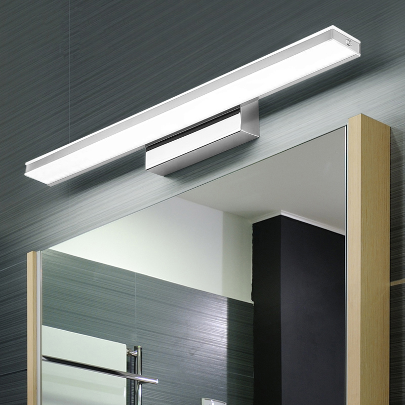 LED Mirror Light for Bathroom