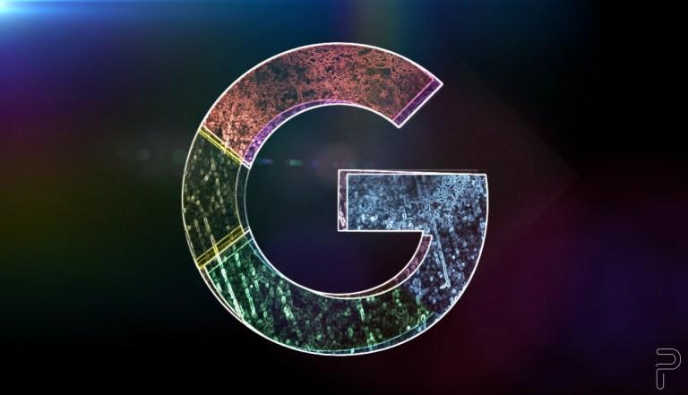 Google rebuts Paytm's claim that said it was removed for providing cashbacks