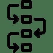 Planning-Port-Calls-SmartTerminal