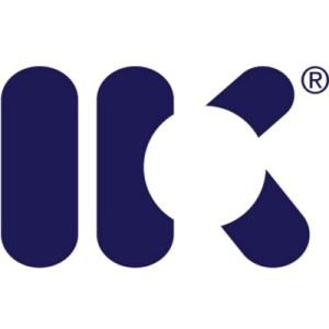 IK-Logo