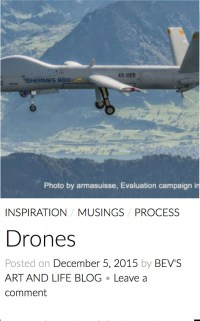 https://proximityarts.org/2015/12/05/drones/