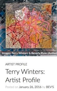 https://proximityarts.org/2016/01/26/terry-winters-artist-profile/