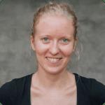 Allison Smith - Proximity