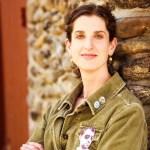 Katey Schultz author photo