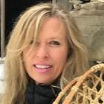 Susanne Sener